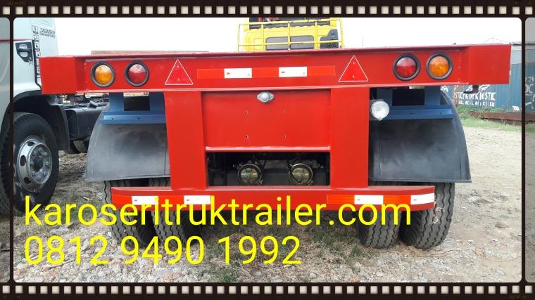 trailer-flatbed-20-feet-pilihan-tepat-3-7