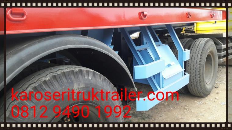 trailer-flatbed-20-feet-pilihan-tepat-3-9
