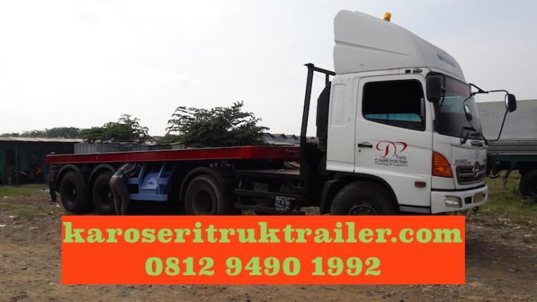 karoseri-trailer-delivery-01