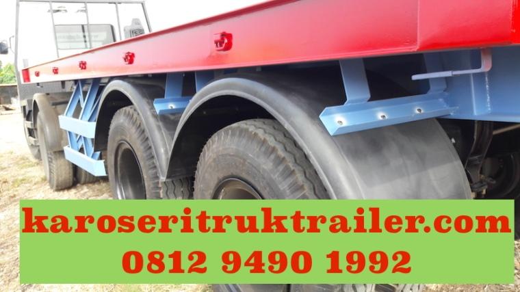 karoseri-trailer-sarana-fender-kiri