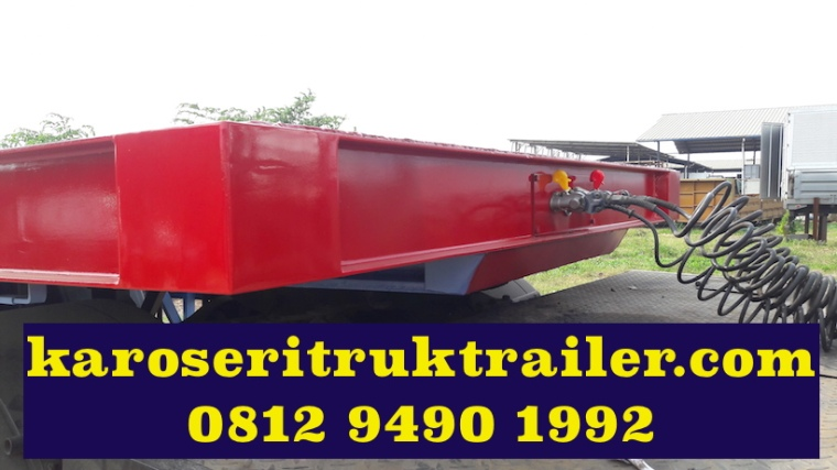 conector-karoseri-trailer-20-ft