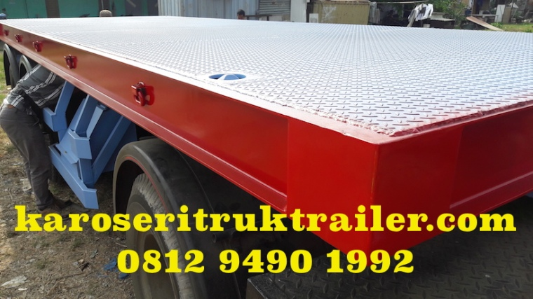 karoseri-trailer-flatbed-lantai-bordes