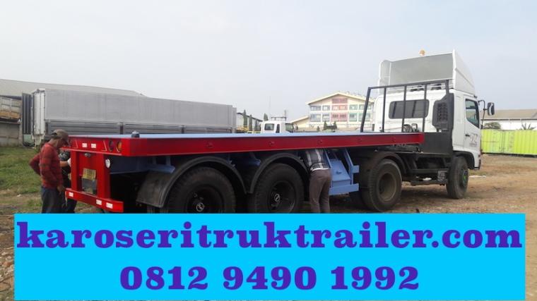 karoseri-trailer-peti-kemas-container-20-ft-siap-kirim