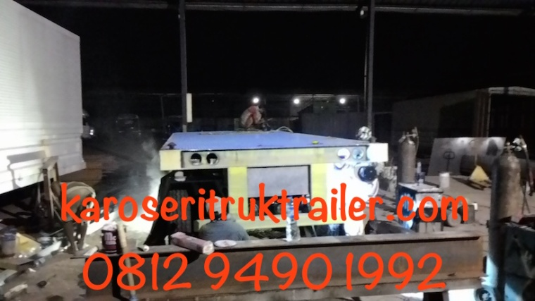 manufaktur-karoseri-truk-trailer-20-ft