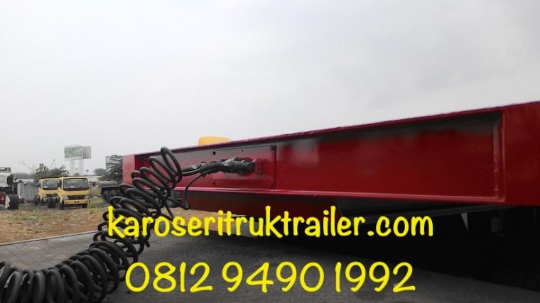 connector-trailer-flatbed-20-ft-1