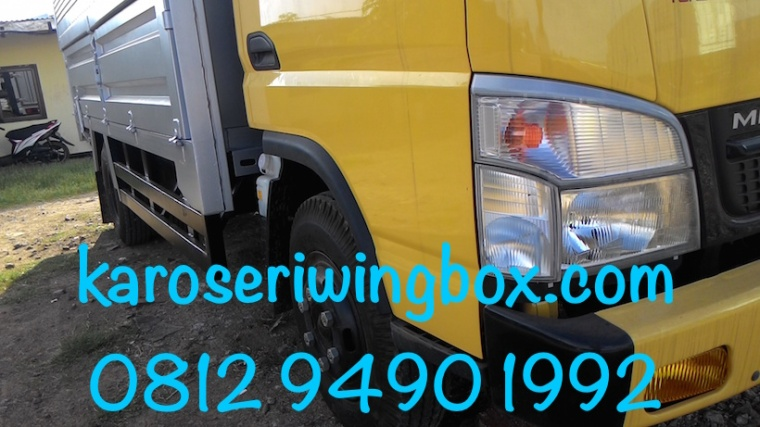 karoseri-wing-box-mitsubishi-canter-colt-diesel-fe-74-super-speed-perisai