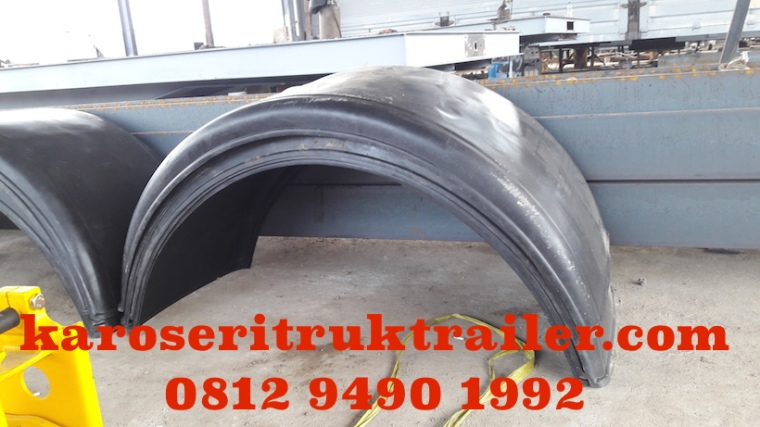 komponen-karoseri-trailer-flatbed-20-ft-03