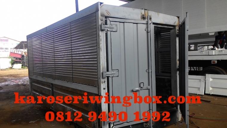 karoseri-wingbox-mitsubishi-canter-fe-74-s-1