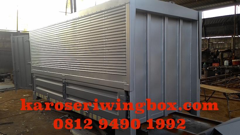 karoseri-wingbox-mitsubishi-canter-fe-74-s-6