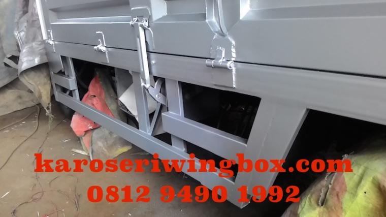 karoseri-wingbox-mitsubishi-canter-fe-74-s-3