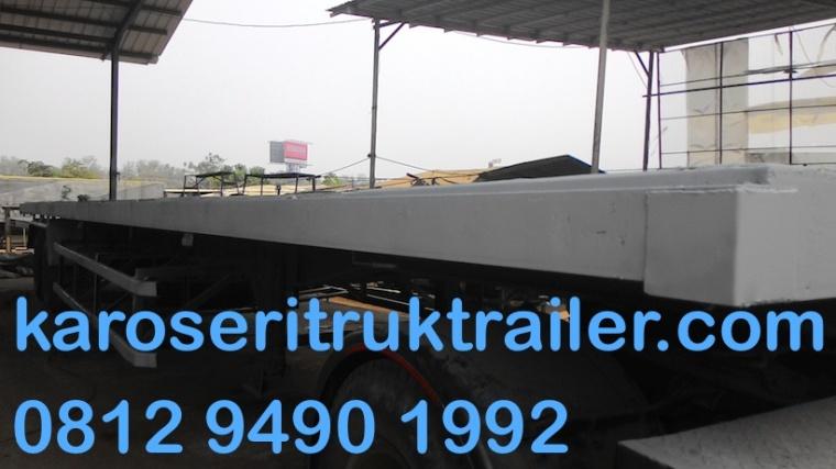 cat-karoseri-trailer-dpt-91