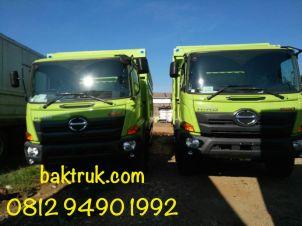 bak-truk-akap-hino-fg-235-jl-1