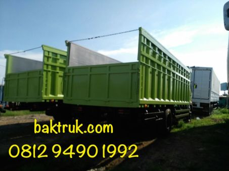 bak-truk-akap-hino-fg-235-jl-4