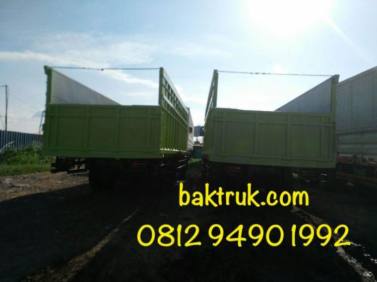 bak-truk-akap-hino-fg-235-jl-5
