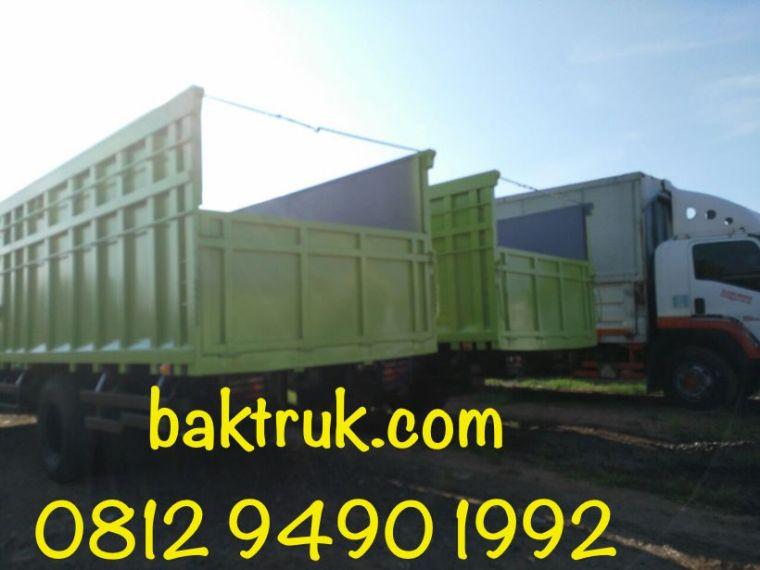 bak-truk-akap-hino-fg-235-jl-6