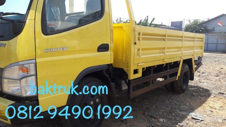 karoseri-bak-truk-drop-side-3-pintu-mitsubishi-canter-colt-diesel-fe-74-hd-farid-kiri