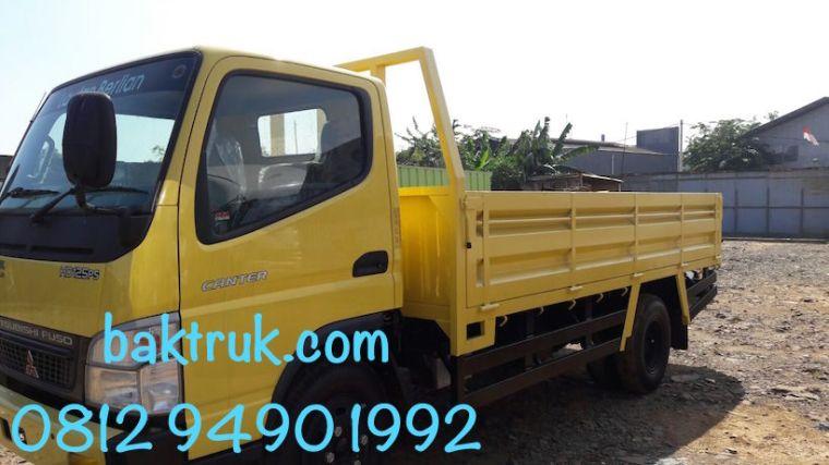 karoseri-bak-truk-drop-side-3-pintu-mitsubishi-canter-colt-diesel-fe-74-hd-farid-kiri-2