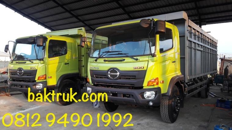 manufaktur-karoseri-bak-truk-akap-hino-fg-235-jl-1
