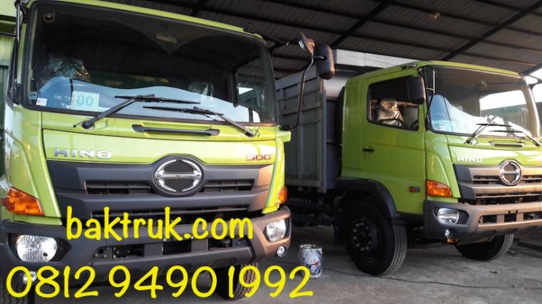 manufaktur-karoseri-bak-truk-akap-hino-fg-235-jl-2