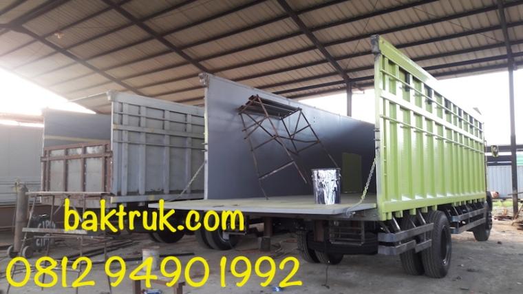 manufaktur-karoseri-bak-truk-akap-hino-fg-235-jl-3