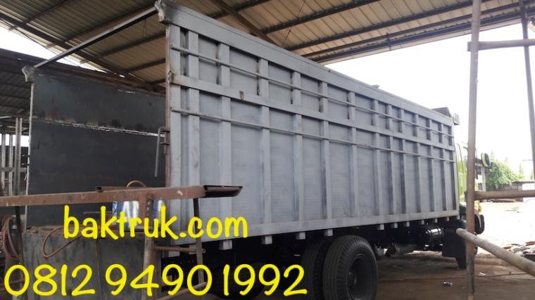 manufaktur-karoseri-bak-truk-akap-hino-fg-235-jl-4