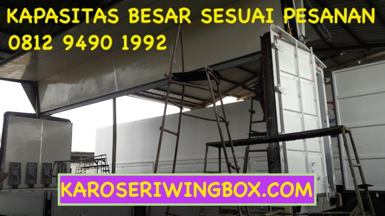 karoseri-wingbox-isuzu-giga-fvm-34thp