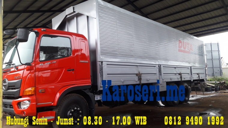 Finishing-karoseri-wingbox-hino-fl-235-jw-1