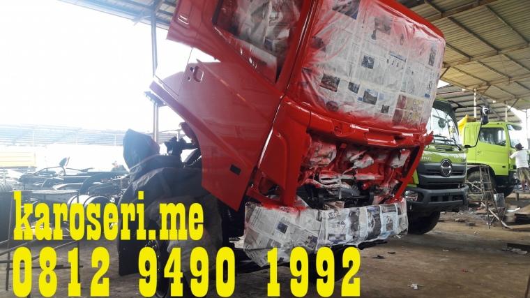 repaint-kabin-truck-5