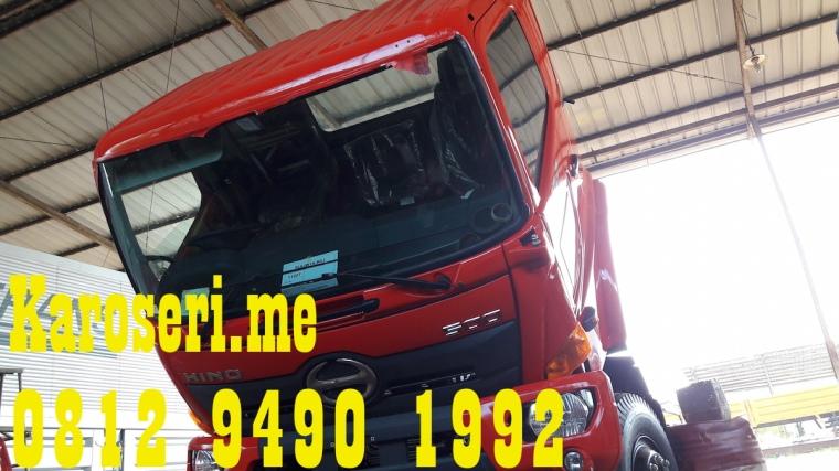 repaint-kabin-truck-4