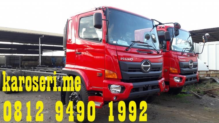 repaint-kabin-truck-3