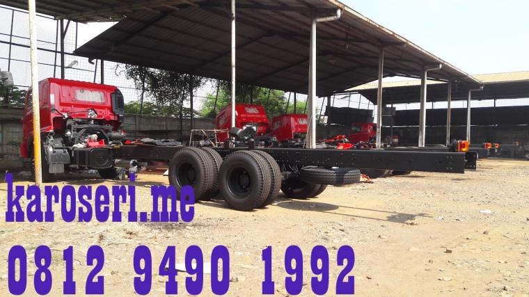 repaint-kabin-truck-2