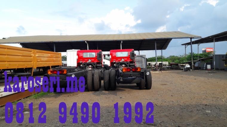 repaint-kabin-truck-1
