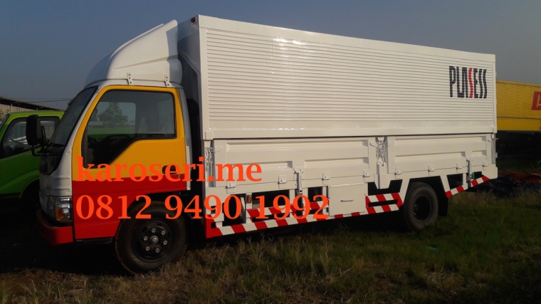 karoseri-wingbox-isuzu-elf-plasses-1