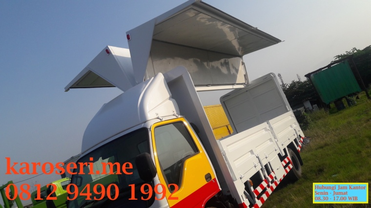 karoseri-wingbox-isuzu-elf-plasses-3