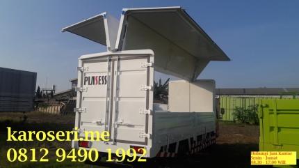 karoseri-wingbox-isuzu-elf-plasses-4