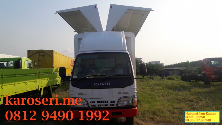 karoseri-wingbox-isuzu-elf-plasses-5