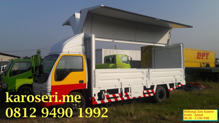 karoseri-wingbox-isuzu-elf-plasses-7