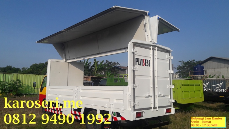 karoseri-wingbox-isuzu-plasses-8
