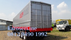 Karoseri-wingbox-trailer-duta-trans-02