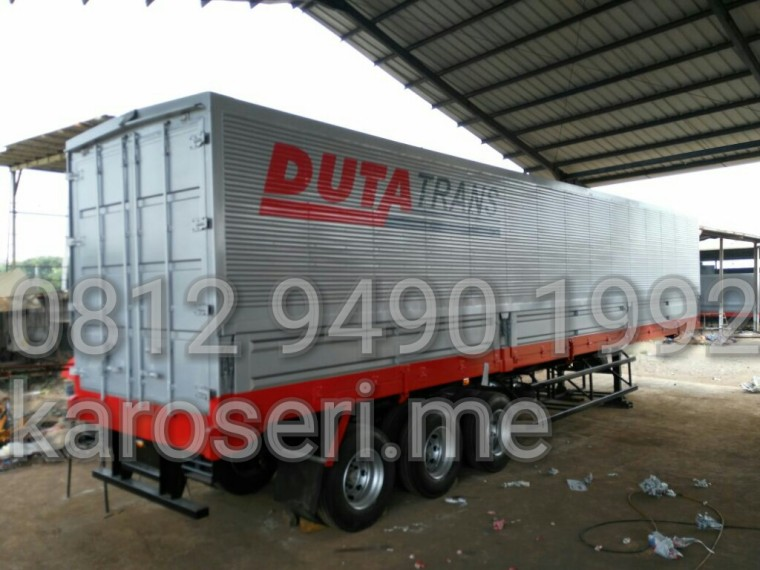 Karoseri-wingbox-trailer-duta-trans-03