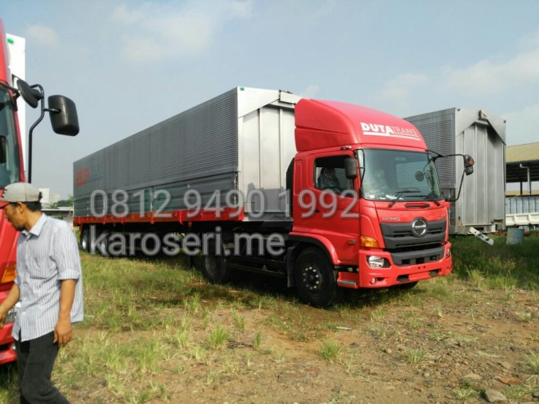 Karoseri-wingbox-trailer-duta-trans-04