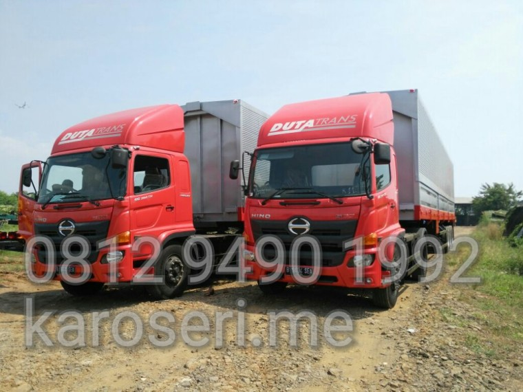 Karoseri-wingbox-trailer-duta-trans-05