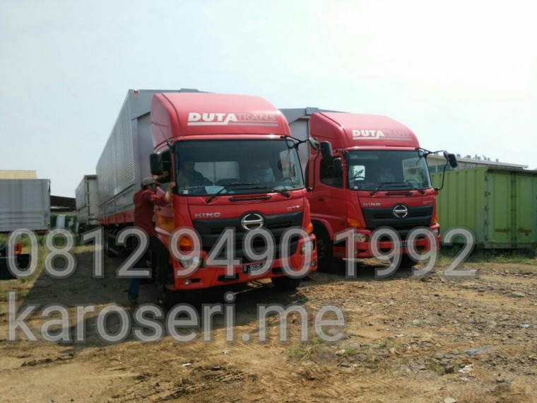 Karoseri-wingbox-trailer-duta-trans-06
