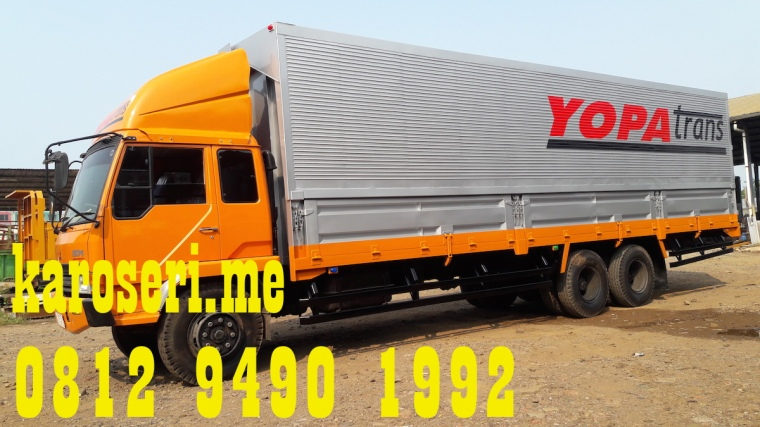 karoseri-wingbox-mitsubishi-fuso-fn527-ml-2-2