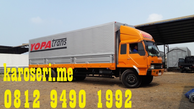 karoseri-wingbox-mitsubishi-fuso-fn527-ml-2-5