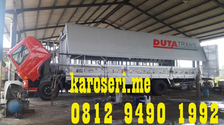 karoseri-wingbox-duta-manufaktur-finishing-10
