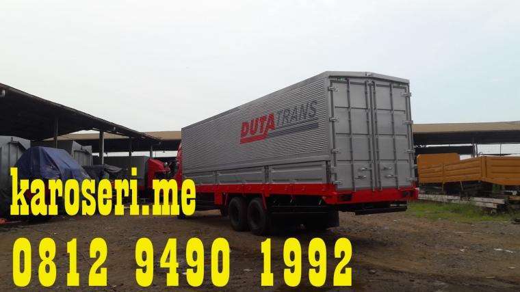 karoseri-wingbox-tronton-duta-trans-agustus-2