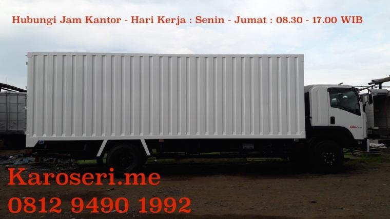 karoseri-box-besi-isuzu-giga-ftr-05