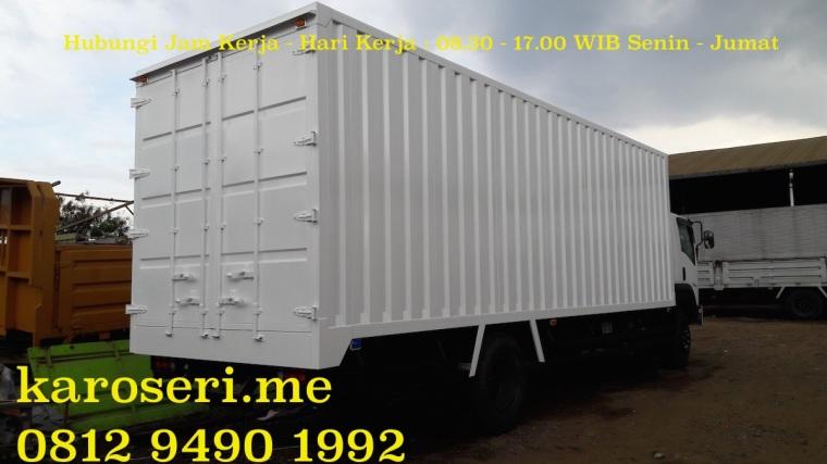 karoseri-box-besi-isuzu-giga-ftr-02