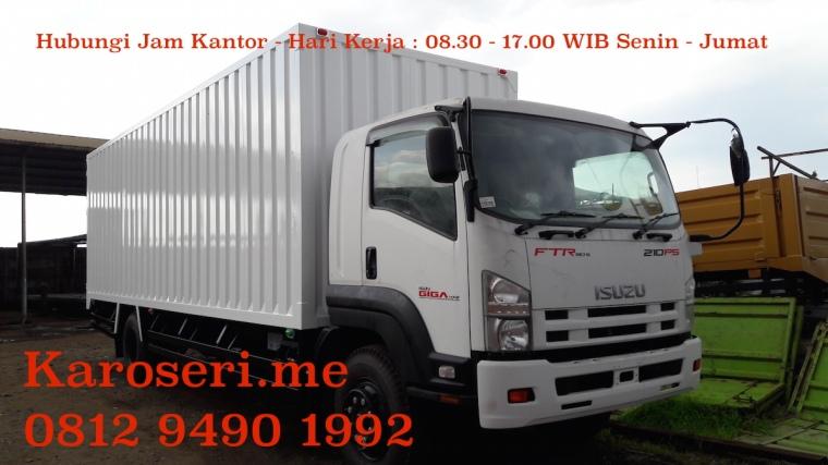 karoseri-box-besi-isuzu-giga-ftr-01